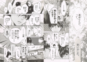 super-lovers6-5